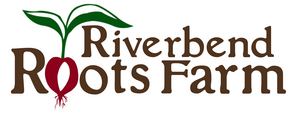 riverbend roots red radish